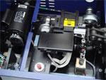 Полуавтоматический упаковочный станок JP 730