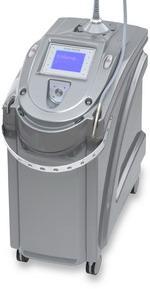 Стоматологический лазер для работы по твердым и мягким тканям DOCTOR SMILE™ LAERL001.1