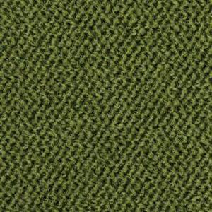 зеленая