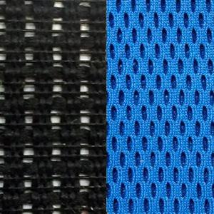 черная/синяя