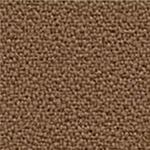 светло-коричневая B01/016