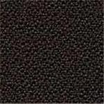 темно-коричневая B01/027