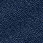 синяя B01/026