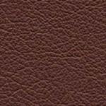 коричневая 4803