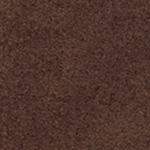 темно-коричневая 1704
