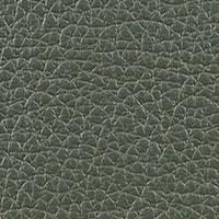 madras verde зеленый