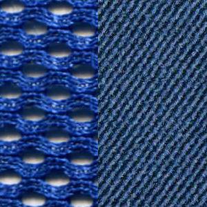 синяя/синяя