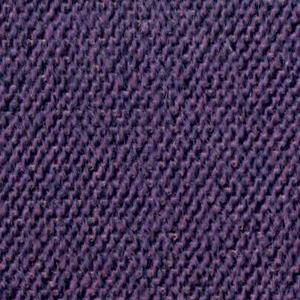 фиолетовая