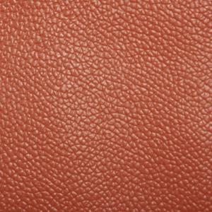 светло-коричневая