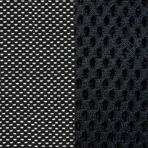 черная/черная