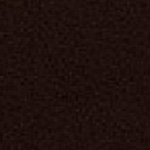 темно-коричневая