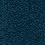 серо-синяя 74/22
