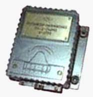 Регулятор РЛ-2М-1М3