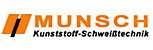 Munsch