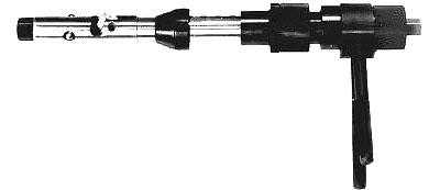 МТО-26-35
