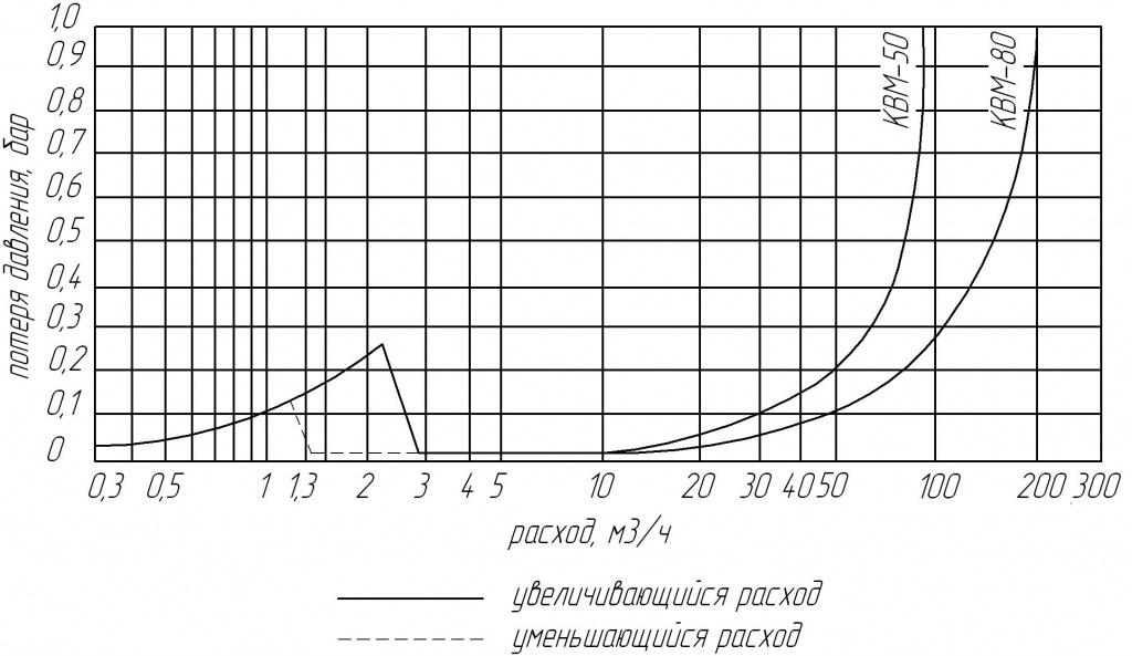 Drawing_KVM3.jpg