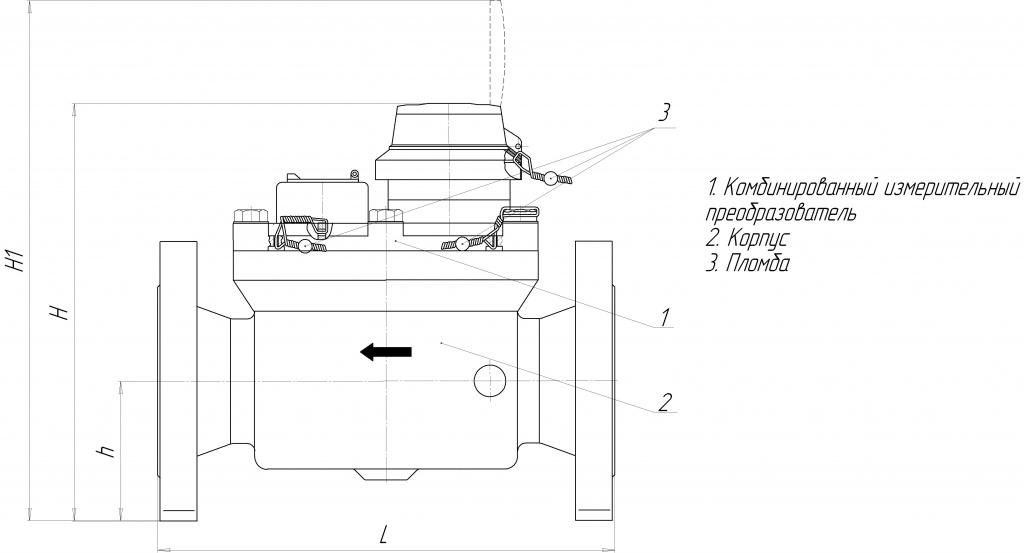 Drawing_KVM1.jpg