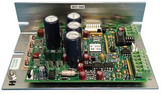 Модуль управления электрическим нагревателем MHE VS