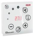 Сенсорный пульт управления Stouch