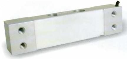 Датчик L6D Классс точності: C3D; C3; C3G; Номінальні навантаження від 2,5 до 50 кг; Матеріал: алюміній; клас захисту: IP65; Під платформу 250 х 350 мм;