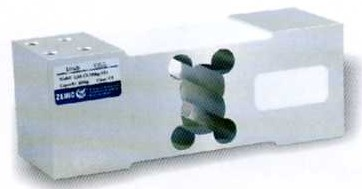 Датчик L6G Классс точності: C3D; C3; C3G; Номінальні навантаження від 50 до 600 кг; Матеріал: алюміній; клас захисту: IP65; Під платформу 600 х 600 мм;
