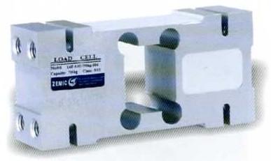 Датчик L6F Классс точності: C3D; С3; C3G; Номінальні навантаження від 50 до 2000 кг; Матеріал: алюміній; клас захисту: IP65; Під платформу 600х600мм (50-200кг); 600х800мм (250-500 кг); 1200х1200мм (750-2000 кг);