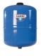 HYDRO-PRO 24 литра