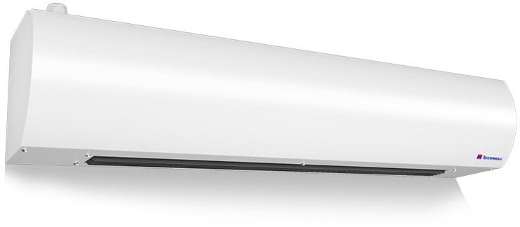 КЭВ-6П3032Е