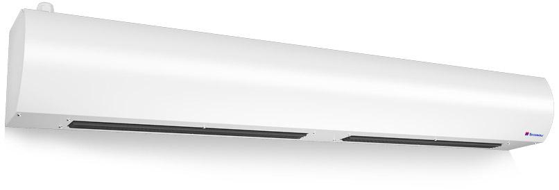 КЭВ-П3112А