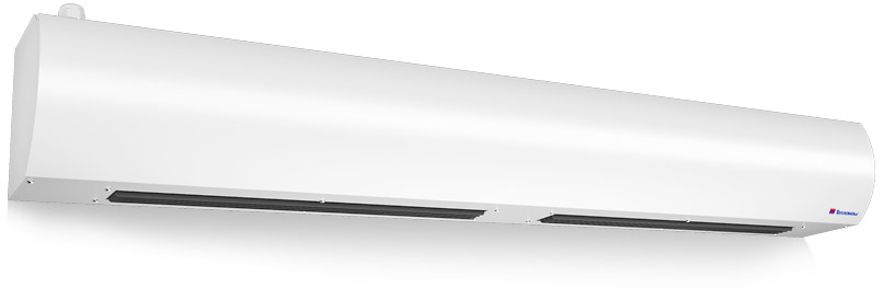 КЭВ-15П3012Е