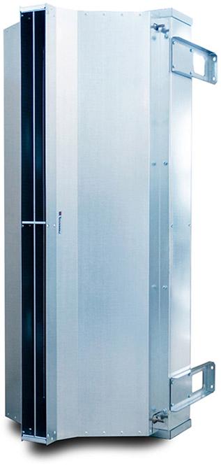 КЭВ-125П5050W