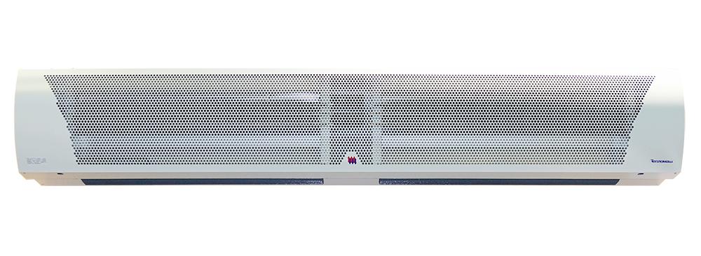 КЭВ-98П4121W