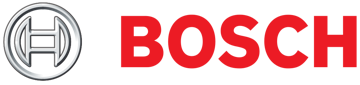BOSCH_logo_main_new